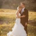 Jamie and Chris, 2012 wedding