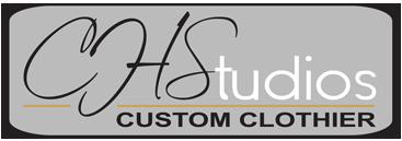 ChStudios Custom Clothier